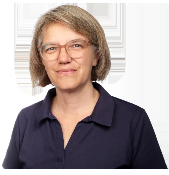 Andrea Scholtes