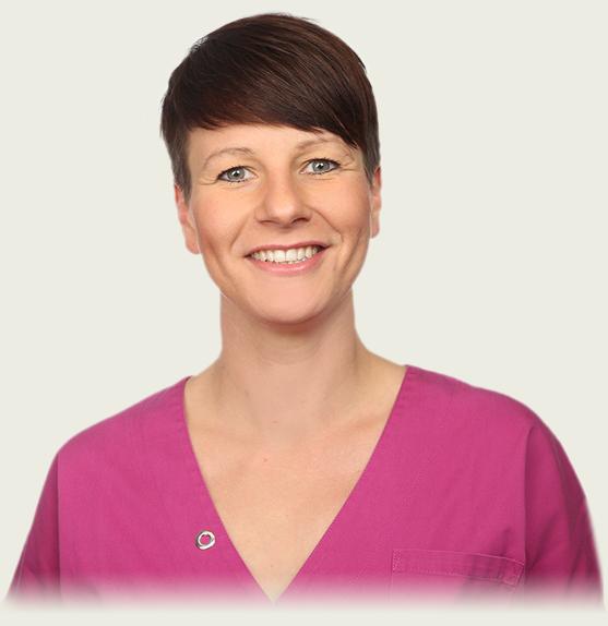 Anne Schickel
