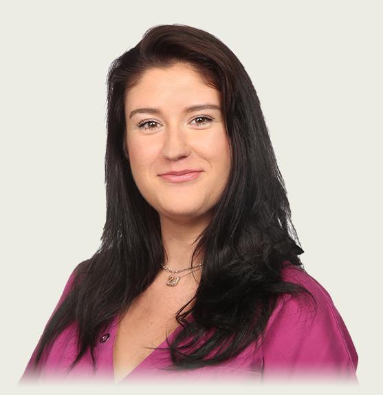 Lara Herman